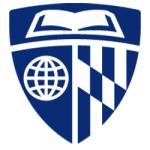 johns hopkins - logo