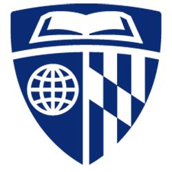 Johns Hopkins Onsite Seminar
