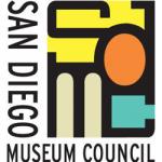 sdmc - logo