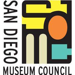 San Diego Exhibit Evaluators Group