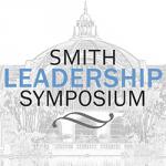 smith symposium - logo