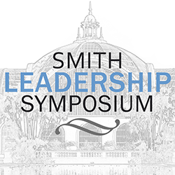 Smith Leadership Symposium