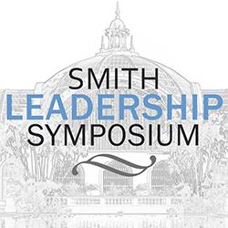 Smith Leadership Symposium