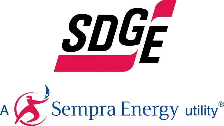sdge color logo-2