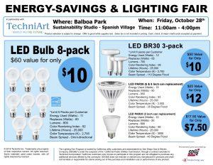 Lighting Sale 2016