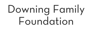 Downing Family Foundation