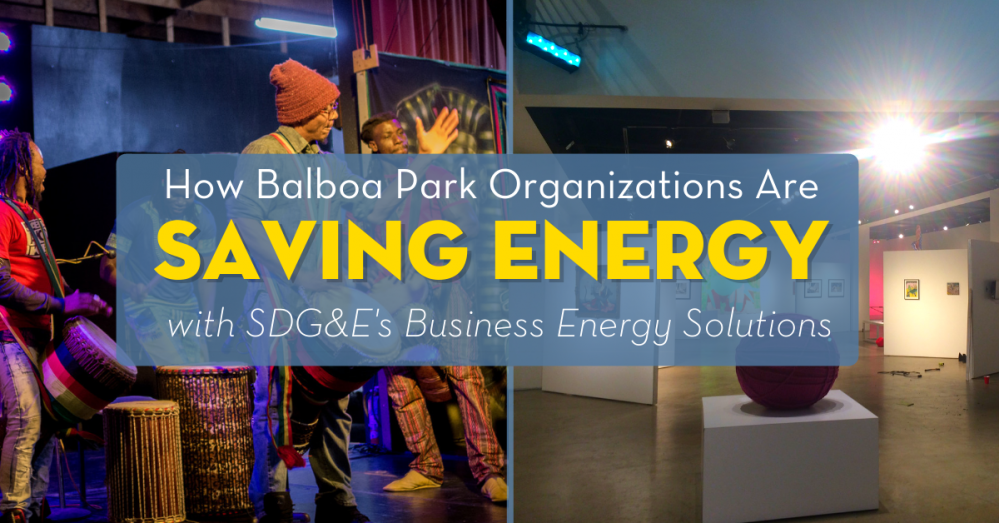 saving-energy-balboa-park-blog